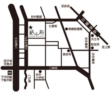 http://kamitonuno.com/img/kn_map.png